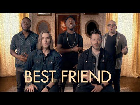 You're My Best Friend | VoicePlay Feat. Deejay Young #Video