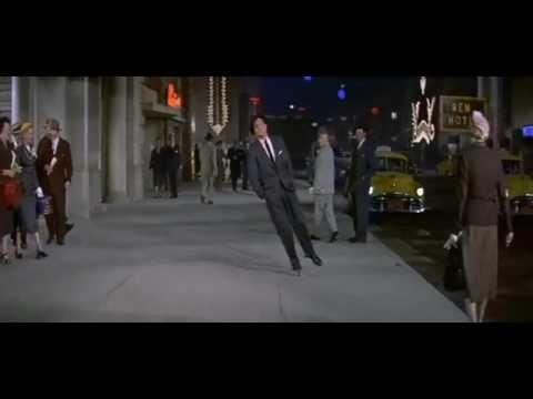 I Like Myself - Gene Kelly - 1955