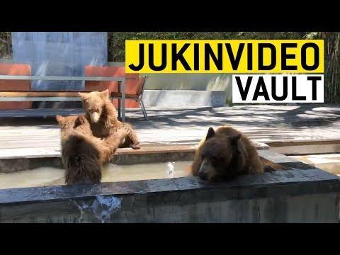 Animal Style || JukinVideo Vault