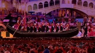 WEB André Rieu - Unexpected NED