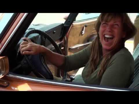 Son Buys Mom Her Dream Car (And Surprises Her With It) [ORIGINAL]