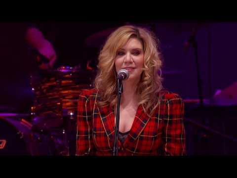 Alison Krauss | Cash on the Barrelhead