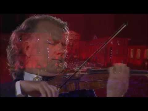 André Rieu - The Rose