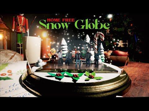 Home Free Video - Snow Globe