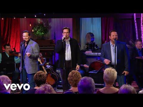 Mountain Music (Live At Studio C, Gaither Studios, Alexandria, IN/2018)