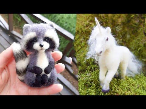 Cute baby animals Videos Compilation cute moment of the animals - Cutest Animals #19