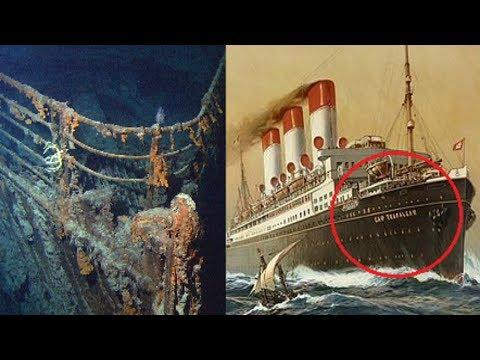 CRAZY Coincidences You Won't Believe!