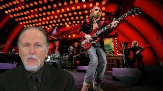 Bill Flanagan on Tom Petty: An appreciation