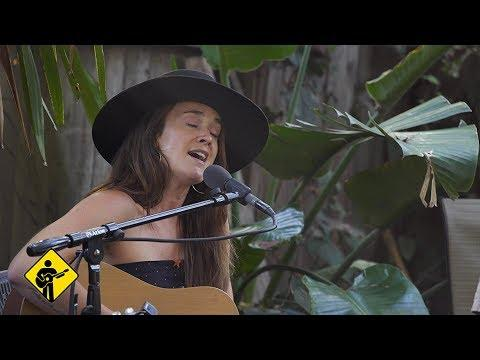 Beauty and the Flaws | Sophia Scott | Playing For Change | Live Outside