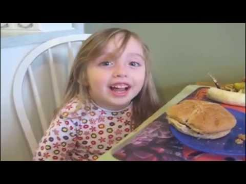 Dad Attempts To Makes Daughter Promise No Boyfriends