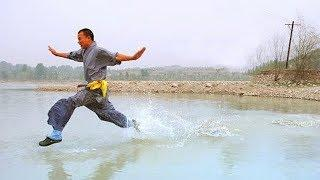 10 PEOPLE WITH SUPERPOWERS YOU WON'T BELIEVE ACTUALLY EXIST