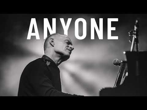Justin Bieber - Anyone (Piano/Cello Cover) The Piano Guys #Video