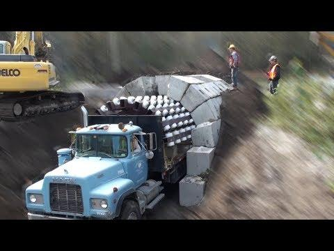 Amazing Creative CONSTRUCTION Worker You NEED To SEE NOW #15