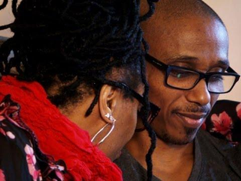 On The Road: Couple Finally Together After 26-year Prison Separation