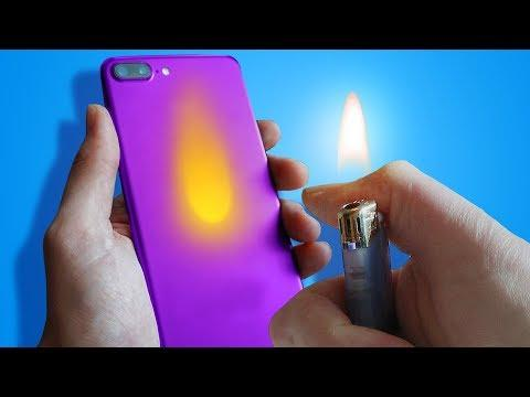 22 HOT PHONE HACKS THAT WILL BLOW YOUR MIND