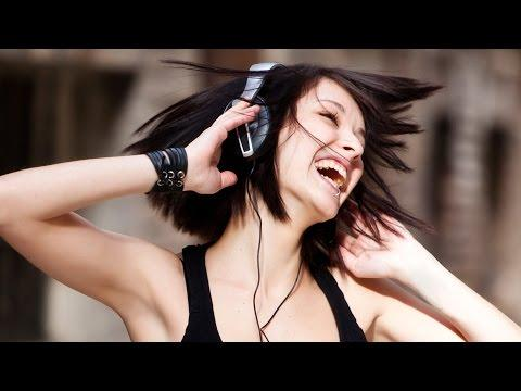 7 Facts Every Music Lover Should Know