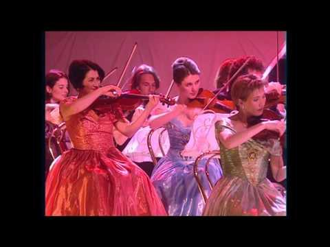 André Rieu - Vienna Blood