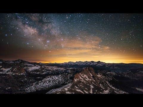 Yosemite HD II - Outstanding!