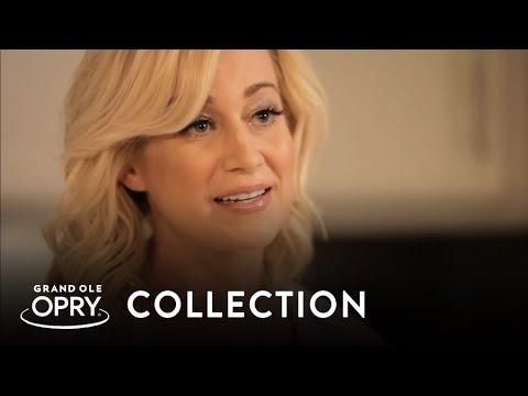 Selma Drye By Kellie Pickler  | Collections | Opry