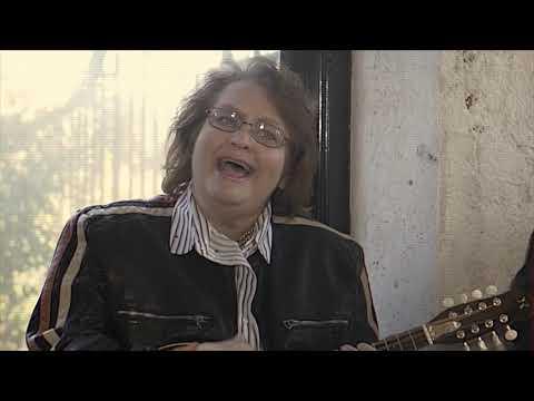 Wheel in the Sky - Dale Ann Bradley
