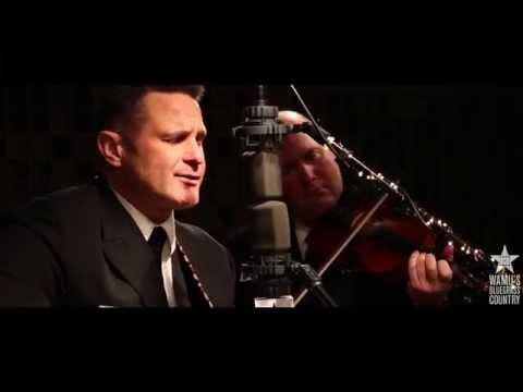 The US Navy Band Country Current - Hope It Grows [Live At WAMU's Bluegrass Country]