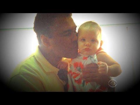 Louisville residents tell their Muhammad Ali stories