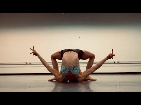 Incredible Flexibility And More Compilation #Video