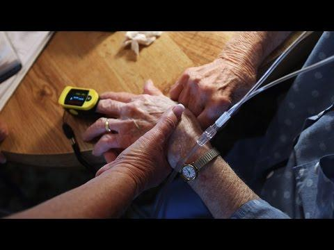 As Medicare Turns 50, What Benefits Does It Offer...