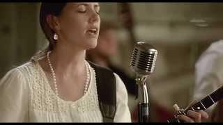 A Southern Gospel Revival - Jamie Wilson - Ain't No Grave