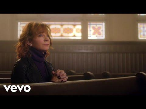 Reba McEntire - Back To God