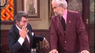 Dean Martin, Ken Lane & Foster Brooks - The Bar/Airline PIlot