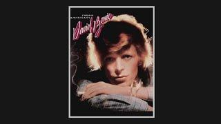 """Now playing: """"David Bowie Is"""""""
