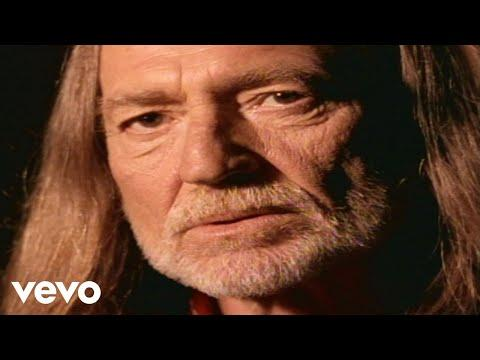 Willie Nelson - Don't Give Up - sinead o' connor & willie nelson - don't give up - 22-12-2013 - 9
