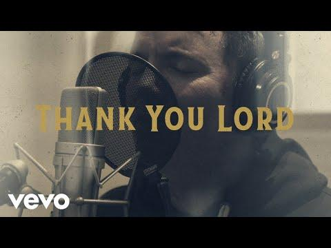 Chris Tomlin - Thank You Lord ( Video ft. Thomas Rhett & Florida Georgia Line)