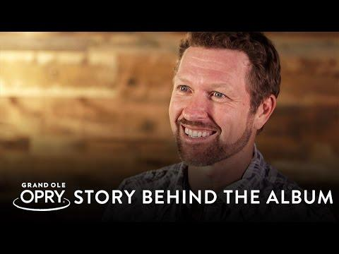 "Craig Morgan - ""A Whole Lot More To Me"" 