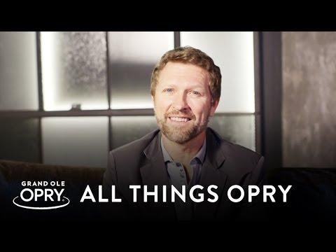 Country Stars Wish The Opry A Happy 90th Anniversary! | All Things Opry | Opry