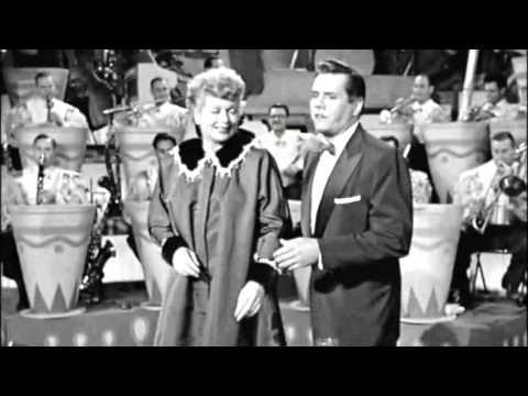 I Love Lucy | We're Having A Baby, My Baby And Me