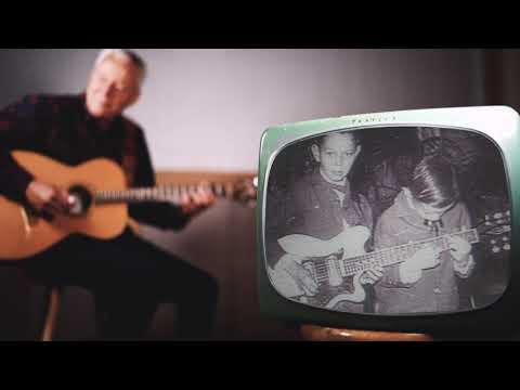 Sail On l Tommy Emmanuel