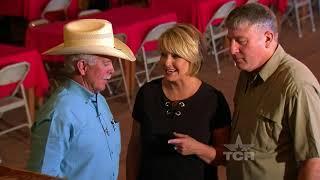 Season 47 Preview (Texas Country Reporter)