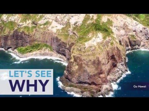 11 Reasons To Visit Maui