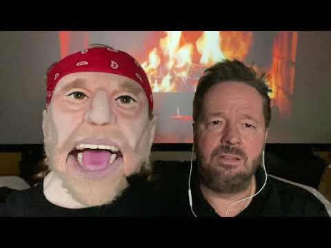 Always On My Mind Video by Willie Nelson as sung by Terry Fator
