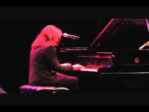 Happy Birthday, By Beethoven, Bach, Mozart - Nicole Pesce On Piano