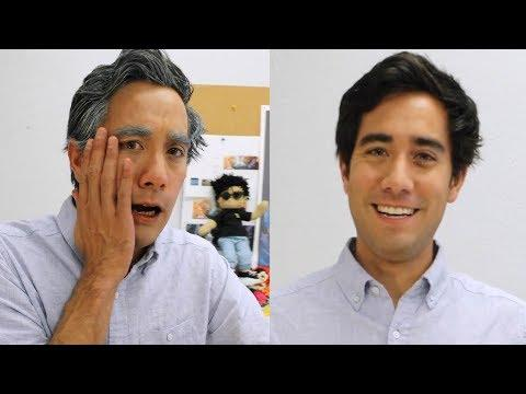 Best of Zach King Magic Compilation 2019 - Part 1