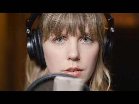 An old French tune (by Georges Brassens) | Pomplamoose ft. John Schroeder #Video