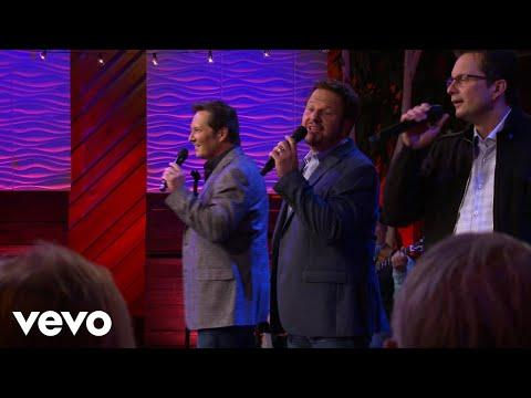 Take Me Home, Country Roads (Live At Studio C, Gaither Studios, Alexandria, IN/2018)