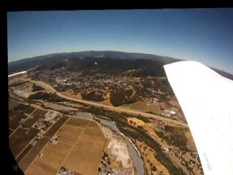 Camera Falls From Airplane And Lands In Pig Pen