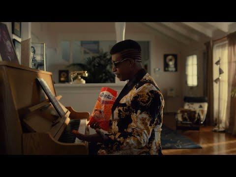 Cheetos: Where It All Began. Super Bowl Commercial Teaser