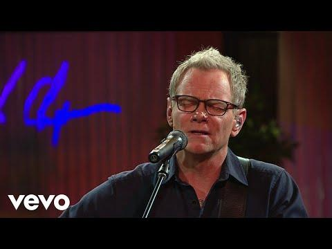 I Will Be Here (Live At Studio C, Gaither Studios, Alexandria, IN/2018)