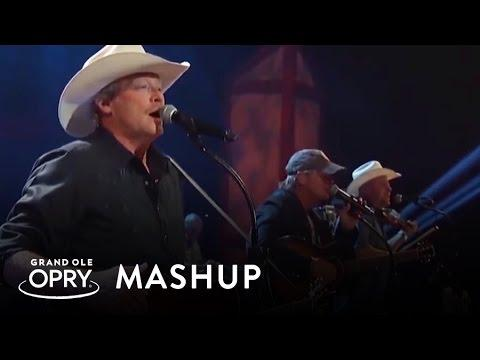 All-American | Mashup | Opry