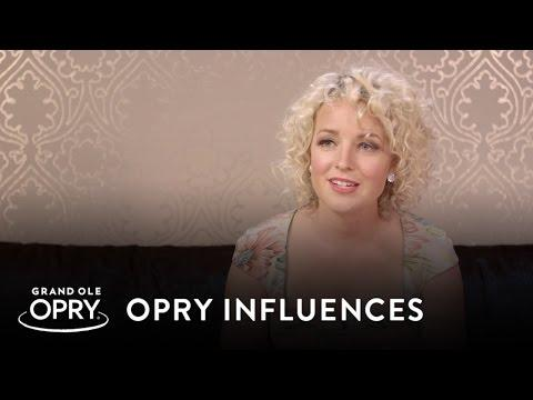 Cam & Patsy Cline | Opry Influences | Opry